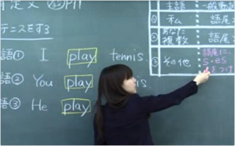 動画授業イメージ4