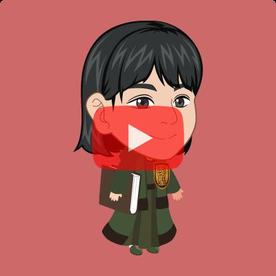久保田夏生